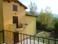 Appartamenti Umbria