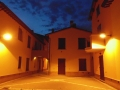 Immobili Umbria