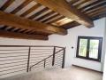 Vendita case in Umbria