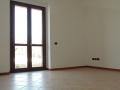 houseumbria-appartamento-umbria-01