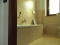 houseumbria-appartamento-umbria-02