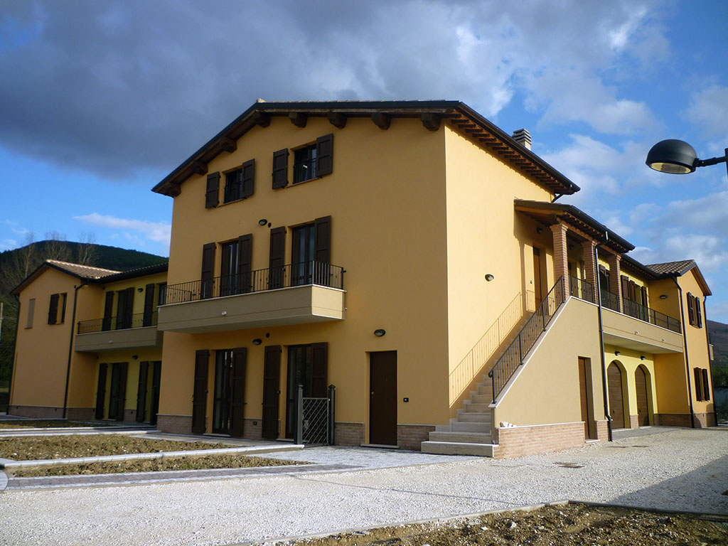 houseumbria-appartamento-umbria-03