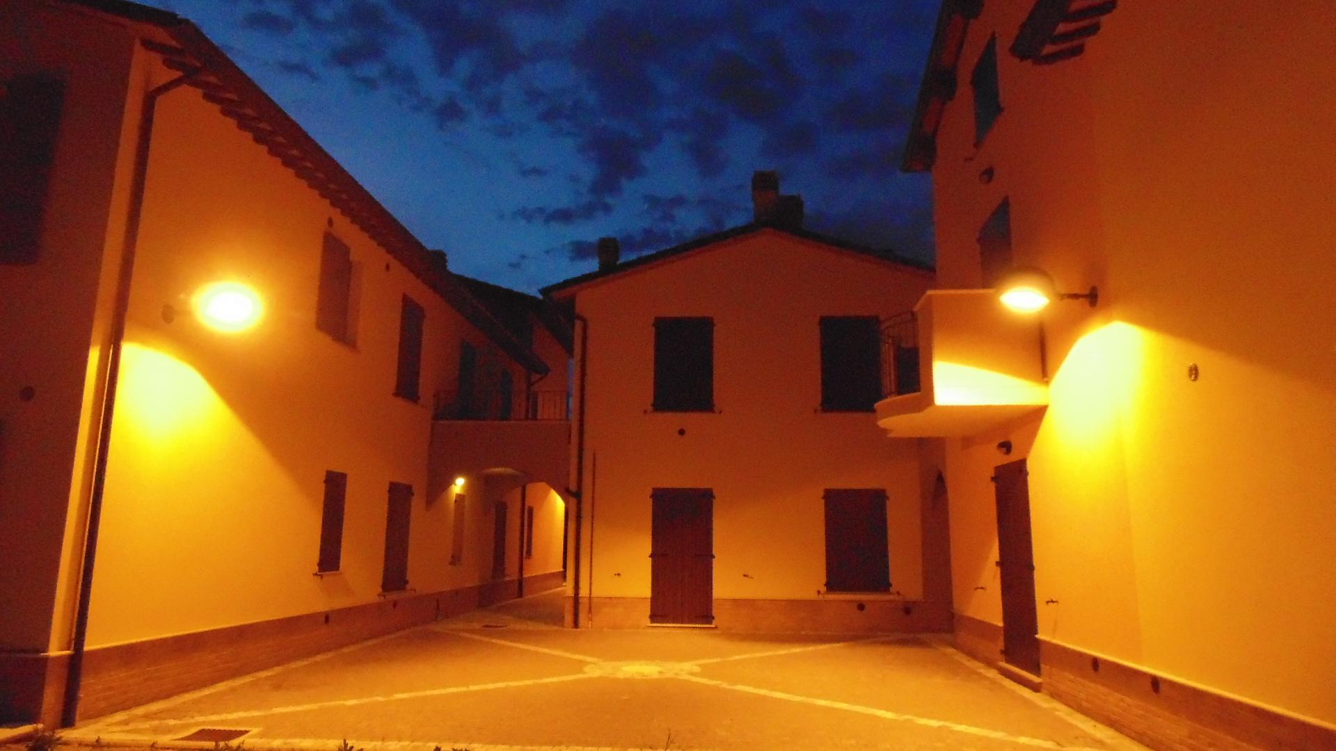 houseumbria-vivere-in-umbria-04