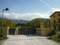 houseumbria-appartamento-umbria-04