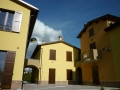 houseumbria-casa-vacanza-umbria-03