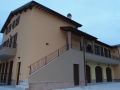 houseumbria-casale-umbria-04