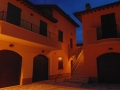houseumbria-vivere-in-umbria-01