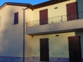 houseumbria-appartamento-umbria