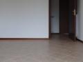houseumbria-immobili-umbria-01