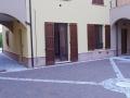houseumbria-immobili-umbria-02