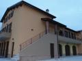 houseumbria-vivere-in-umbria-01