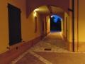 houseumbria-casa-vacanza-umbria-01