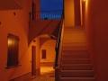 houseumbria-casa-vacanza-umbria-02