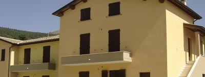 Abitazioni - Real estate Italy