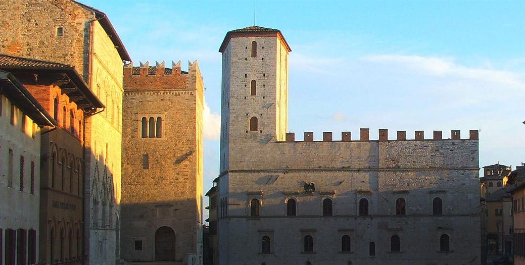 House Umbria - Vendita case Umbria, casa Umbria, appartamento Umbria, casale Umbria, ville Umbria