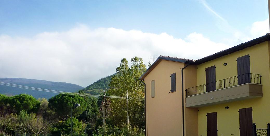 Appartamenti - Vendita case Umbria, casa Umbria, appartamento Umbria, casale Umbria, ville Umbria