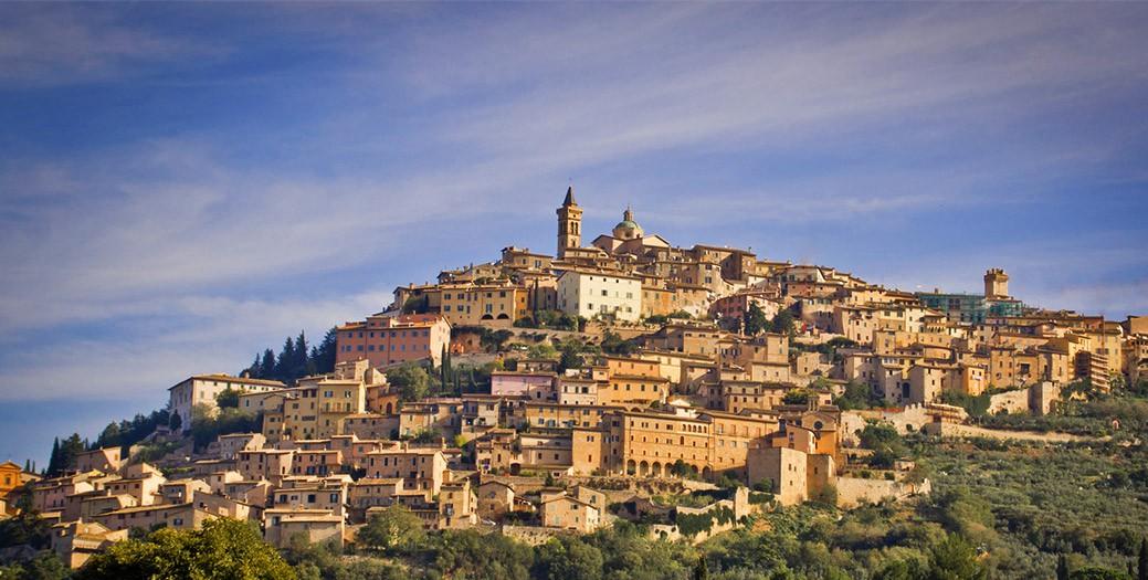 Immobiliare Umbria - Vendita case Umbria, casa Umbria, appartamento Umbria, casale Umbria, ville Umbria