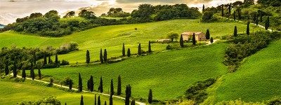 Location casa Umbria - umbria immobiliare, casa umbria, casa vacanze umbria