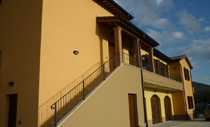 Houseumbria.com
